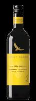 Wolf Blass Wines 2017 Yellow Label Cabernet Sauvignon