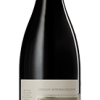 cold-mountain-vineyards-brunia-pinot-noir-20180830_0451-_002_-min.png